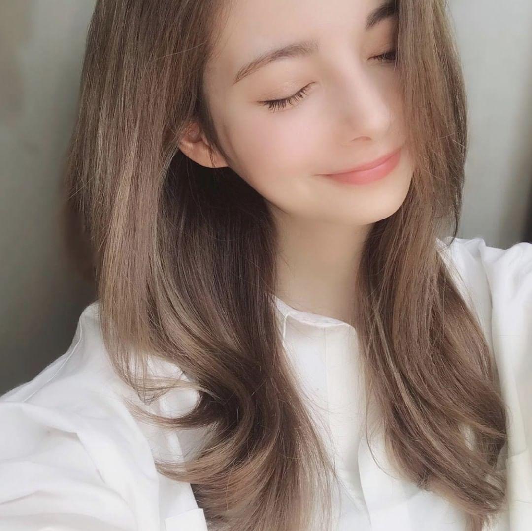6 kiểu tóc đơn giản nhưng lại xinh hết nấc đón tết